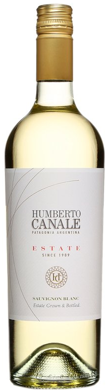 Estate Sauvignon Blanc 2017