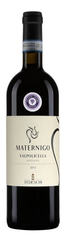 Maternigo Valpolicella 2014