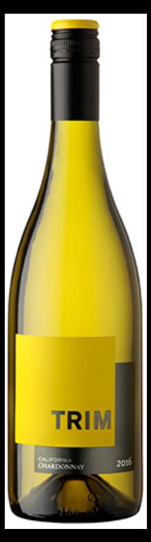 Trim Chardonnay 2016